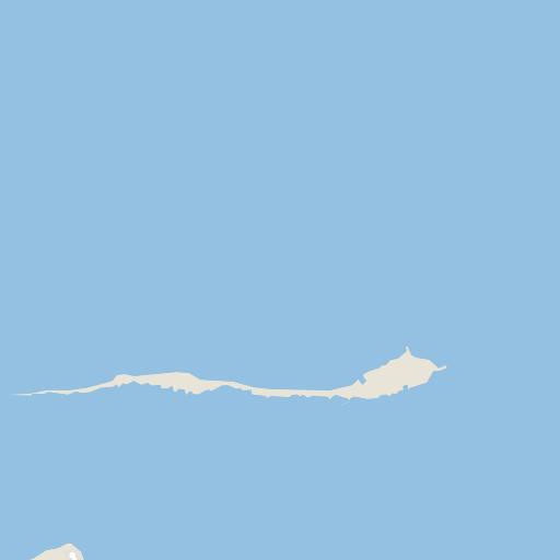 Blue Lagoon Island Nassau Nassau Paradise Island Bahamas