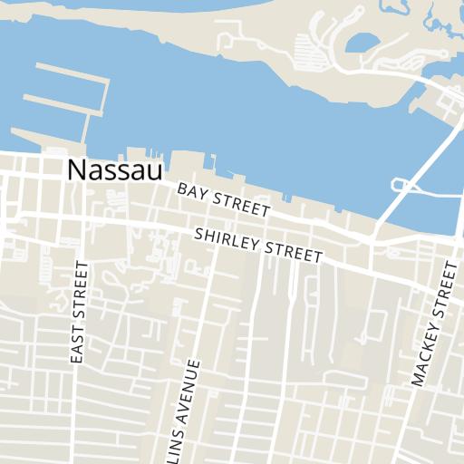 Albury's Pest Control - Nassau - Nassau / Paradise Island, Bahamas